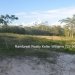 Belize Residential Lots for Sale Bullet Tree10