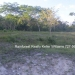 Belize Residential Lots for Sale Bullet Tree11
