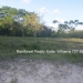 Belize Residential Lots for Sale Bullet Tree3