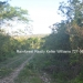 Belize Residential Lots for Sale Bullet Tree4
