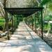 Belize-Resort-Ready-Property-near-San-Ignacio-Town1