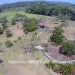 Belize-Resort-Ready-Property-near-San-Ignacio-Town101