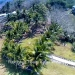 Belize-Resort-Ready-Property-near-San-Ignacio-Town104