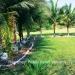 Belize-Resort-Ready-Property-near-San-Ignacio-Town11