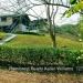 Belize-Resort-Ready-Property-near-San-Ignacio-Town13