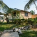 Belize-Resort-Ready-Property-near-San-Ignacio-Town14