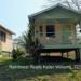 Belize-Resort-Ready-Property-near-San-Ignacio-Town15