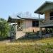 Belize-Resort-Ready-Property-near-San-Ignacio-Town16