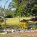 Belize-Resort-Ready-Property-near-San-Ignacio-Town18