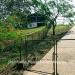 Belize-Resort-Ready-Property-near-San-Ignacio-Town2