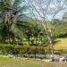 Belize-Resort-Ready-Property-near-San-Ignacio-Town20