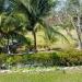 Belize-Resort-Ready-Property-near-San-Ignacio-Town24