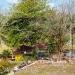 Belize-Resort-Ready-Property-near-San-Ignacio-Town26