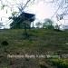 Belize-Resort-Ready-Property-near-San-Ignacio-Town3