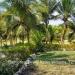Belize-Resort-Ready-Property-near-San-Ignacio-Town30