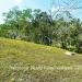 Belize-Resort-Ready-Property-near-San-Ignacio-Town32