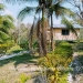 Belize-Resort-Ready-Property-near-San-Ignacio-Town35