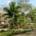 Belize-Resort-Ready-Property-near-San-Ignacio-Town37