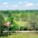 Belize-Resort-Ready-Property-near-San-Ignacio-Town38