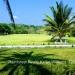 Belize-Resort-Ready-Property-near-San-Ignacio-Town4