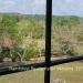 Belize-Resort-Ready-Property-near-San-Ignacio-Town41