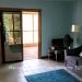 Belize-Resort-Ready-Property-near-San-Ignacio-Town43