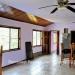 Belize-Resort-Ready-Property-near-San-Ignacio-Town46