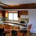 Belize-Resort-Ready-Property-near-San-Ignacio-Town48