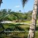 Belize-Resort-Ready-Property-near-San-Ignacio-Town5