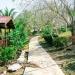 Belize-Resort-Ready-Property-near-San-Ignacio-Town6