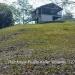 Belize-Resort-Ready-Property-near-San-Ignacio-Town9
