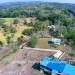 Belize-Resort-Ready-Property-near-San-Ignacio-Town98