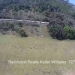 Belize-Resort-Ready-Property-near-San-Ignacio-Town99
