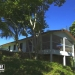 belize-golf-course-for-sale-cayo10