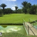 belize-golf-course-for-sale-cayo5