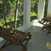 belize-golf-course-for-sale-cayo8