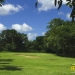 belize-golf-course-for-sale-cayo9