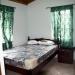 belize-riverfront-home-for-sale-in-bullet-tree-falls-village-19