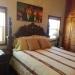 Ambergris Caye San Pedro Condo for sale 16