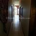 Ambergris Caye San Pedro Condo for sale 23