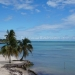 TDM View Belize San Pedro Condo