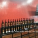 Belize Business for Sale Vape Shop San Pedro4