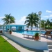 Three Bedroom Condo for Sale in Ambergris Caye Belize10