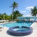 Three Bedroom Condo for Sale in Ambergris Caye Belize11