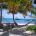 Three Bedroom Condo for Sale in Ambergris Caye Belize14