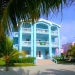 Three Bedroom Condo for Sale in Ambergris Caye Belize20