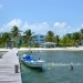 Three Bedroom Condo for Sale in Ambergris Caye Belize22