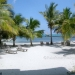 Three Bedroom Condo for Sale in Ambergris Caye Belize24