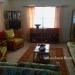Three Bedroom Condo for Sale in Ambergris Caye Belize3