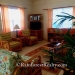 Three Bedroom Condo for Sale in Ambergris Caye Belize5